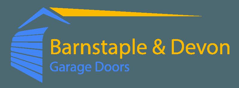 Barnstaple & Devon Garage Doors logo